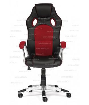 Кресло компьютерное «Рейсер» (Racer)