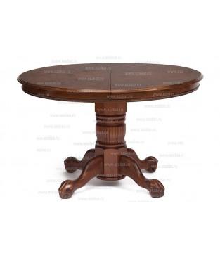 Стол обеденный раскладной 4260 STP