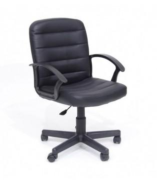 Кресло «Чип »
