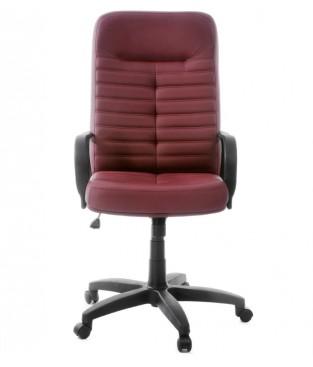 Кресло для руководителей Орман