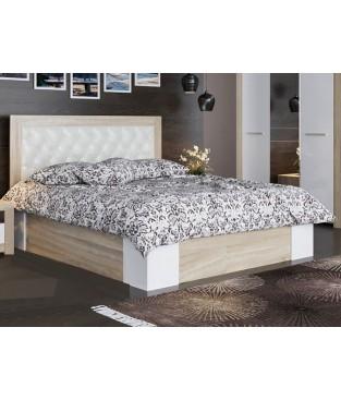 Кровать универсальная «Лагуна-6»