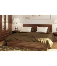 Кровать «Вега» ВМ-15 шир.1600 мм