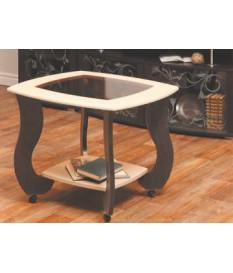 Журнальный стол Сатурн-01