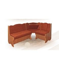 Корпусный уголок Бармен-1(диван)