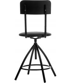Стул КС-3 (кресло кассира)