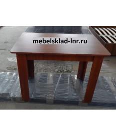 Обеденный стол С-8