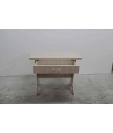 Обеденный стол С-10