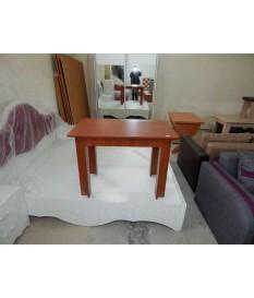 Обеденный стол С-9