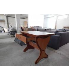 Обеденный стол С-11