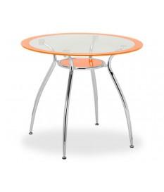 Стол обеденный круглый DT265 R