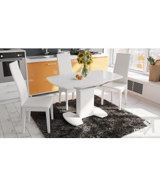 Стол обеденный «Портофино»