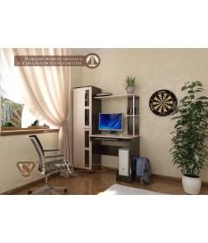 СК-1 (SV-мебель)