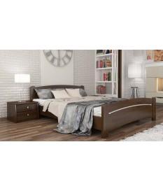 Кровать Венеция (Парус)