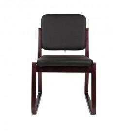 Кресло РК 7