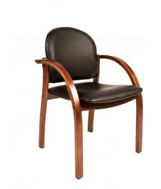 Кресла РК 5
