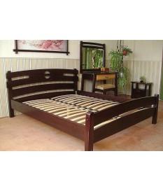 Кровать Сакура (Парус)