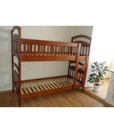 Кровать Соня плюс