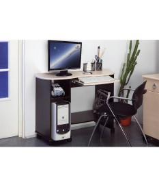Стол компьютерный Костер 3 Олмеко