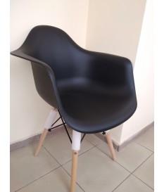 Кресло PP 620
