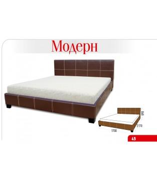 """Кровать """"Модерн"""" с подъёмным механизмом"""