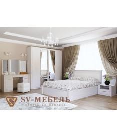 Спальня Гамма-20