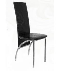 Стул Элегант плюс (Мир стульев)