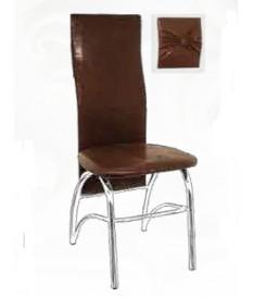 Стул Комфорт бант (Мир стульев)
