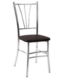 Стул Трилогия (Мир стульев)