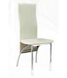Стул Элегант (Мир стульев)