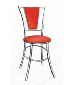 Стул Марсель круг (Мир стульев)