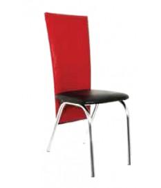 Стул Элит (Мир стульев)