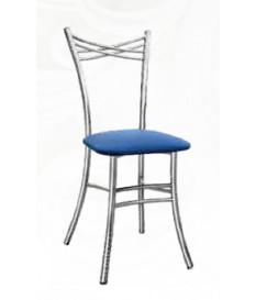 Стул Грация (Мир стульев)