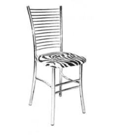 Стул Квинтет-2 (Мир стульев)