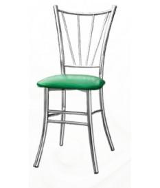 Стул Квартет (Мир стульев)