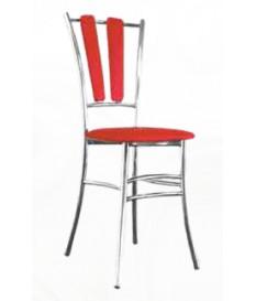 Стул Чарли (Мир стульев)