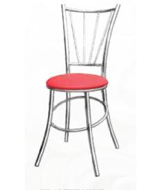 Стул Квартет круг (Мир стульев)