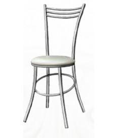 Стул Цезарь круг (Мир стульев)