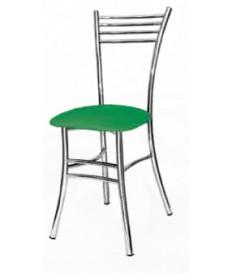 Стул Цезарь-4 (Мир стульев)