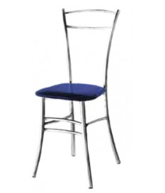 Стул Старт (Мир стульев)