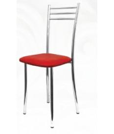 Стул Стандарт (Мир стульев)