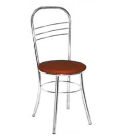 Стул Лилия (Мир стульев)