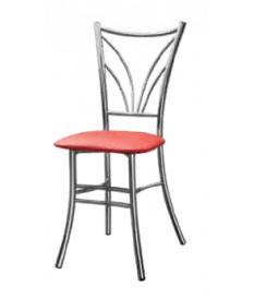 Стул Соната (Мир стульев)