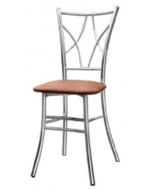 Стул Гамма (Мир стульев)