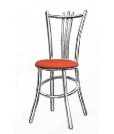 Стул Универ (Мир стульев)