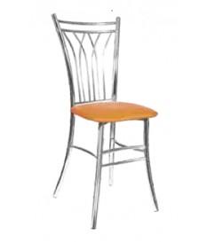 Стул Лион (Мир стульев)