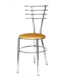 Стул Гусар (Мир стульев)