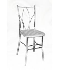 Стул Лотос (Мир стульев)