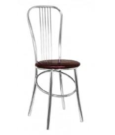 Стул Арфа круг (Мир стульев)