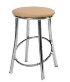 Табурет Сфера (Мир стульев)