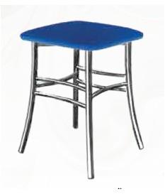 Табурет квадратный (Мир стульев)